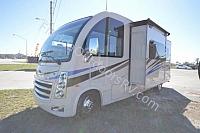 2017 Thor Motor Coach Vegas RUV 24.1
