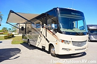 2018 Forest River Georgetown 5 Series GT5 31R5