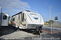 2019 Coachmen Freedom Express 276RKDS