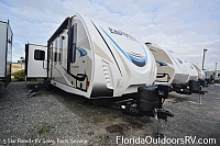 2019 Coachmen Freedom Express 324RLDS