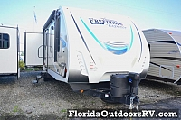 2019 Coachmen Freedom Express Liberty Edition 293RLDSLE