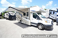 2019 Coachmen Orion LE T21RS