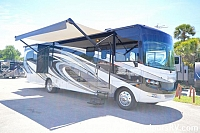 2019 FOREST RIVER GEORGETOWN 369 XL