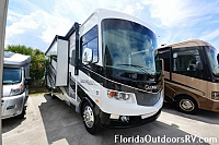 2019 Forest River Georgetown XL 377TS