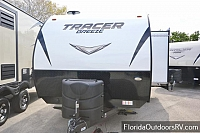 2019 Prime Time Manufacturing Tracer Breeze 24DBS