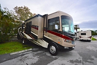 2018 Forest River Georgetown 378XLF