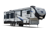 Fifth Wheels at Florida Outdoors RV