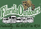 Florida Outdoors - RV Dealer