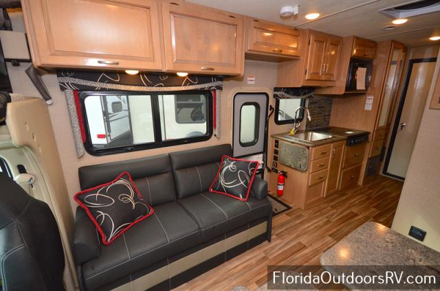 2016 Thor Motor Coach Palazzo Class A Floorplan 361 Tr25447 likewise Watch in addition 2018 Thor TMC Chateau 22E Class C Mini Motorhome additionally Floorplans likewise C ing World Rv Sales Nationwide. on thor rvs