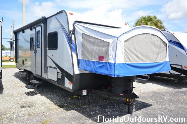 Travel Trailers for Sale in Florida - Shop Travel Trailer