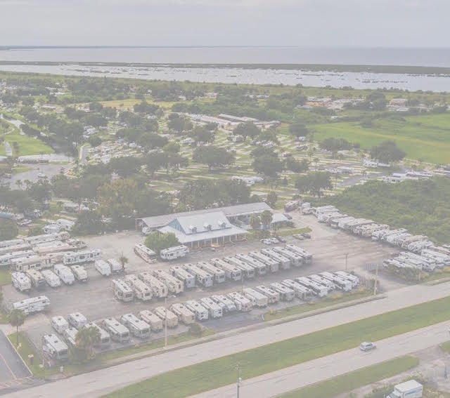 #1 Florida RV Dealer - New & Used RVs for Sale