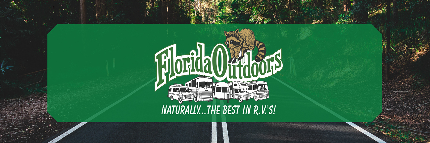 Florida Outdoors Logo.jpg